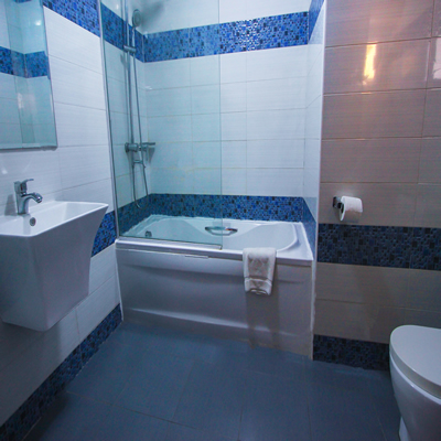 Bathroom Category - Exec  Superior Suite.jpg