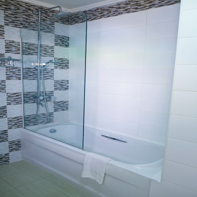 Bathroom Category - Exec Standard Suite.jpg